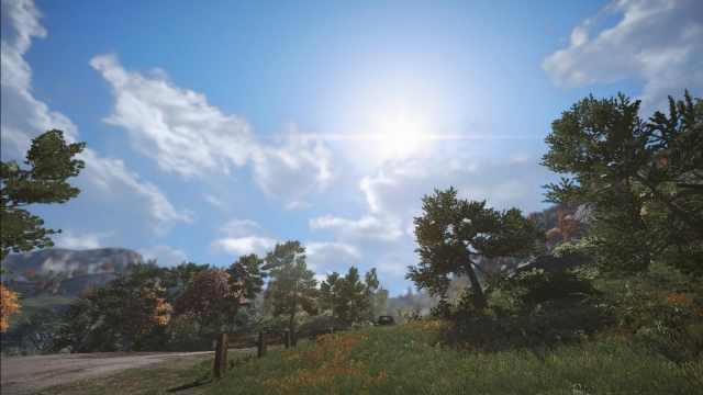Far Cry® 42014-11-25-15-51-30