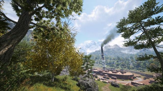 Far Cry® 42014-11-25-16-33-35