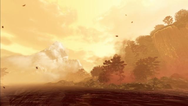 Far Cry® 42014-11-26-0-5-48