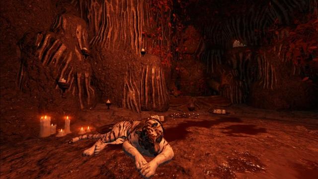 Far Cry® 42014-11-26-0-6-36