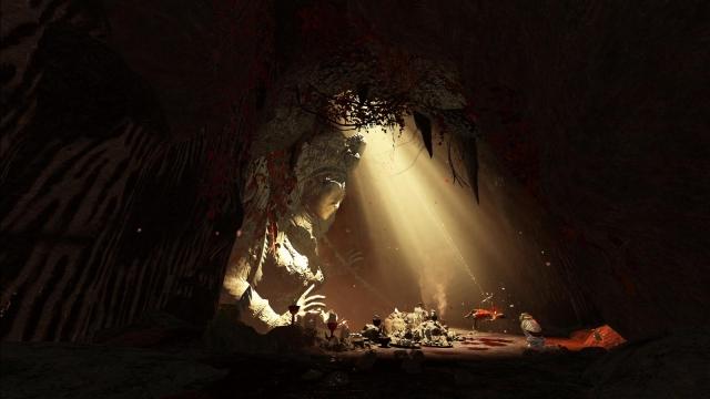 Far Cry® 42014-11-26-0-6-57