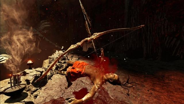 Far Cry® 42014-11-26-0-7-36