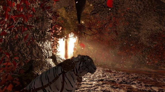 Far Cry® 42014-11-26-0-13-29