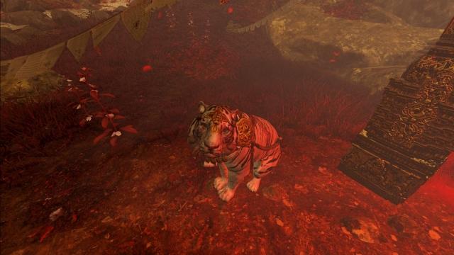 Far Cry® 42014-11-26-0-14-48