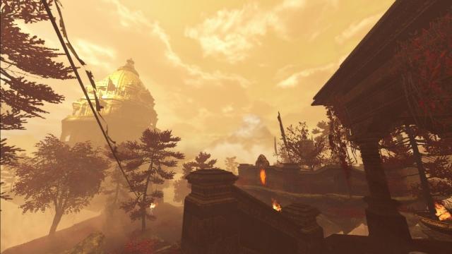 Far Cry® 42014-11-26-18-37-33