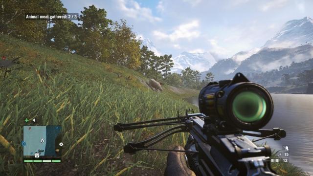 Far Cry® 42014-11-26-19-22-7