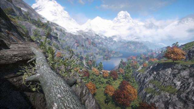 Far Cry® 42014-11-26-21-19-32