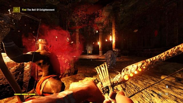 Far Cry® 42014-11-26-21-25-28
