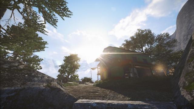 Far Cry® 42014-11-26-21-47-32