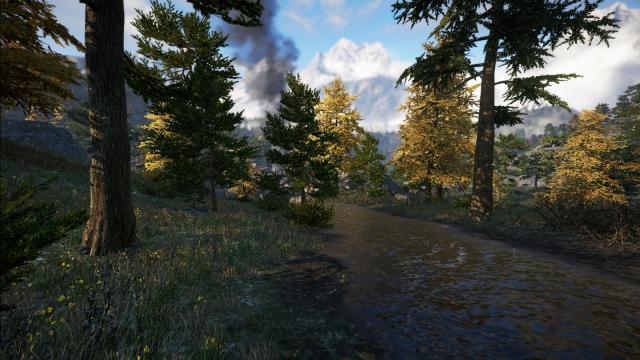 Far Cry® 42014-11-27-0-0-15