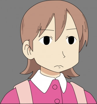 anime_wallpaper_nichijou-8849902.jpg