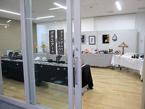 2013年11月熊野市文化祭 071