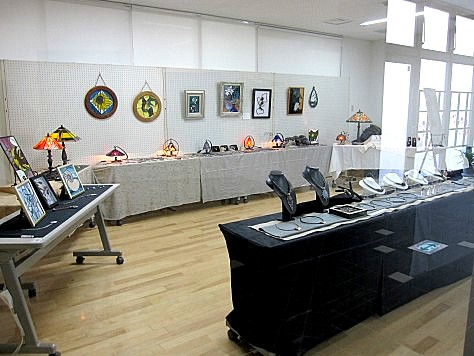 2013年11月熊野市文化祭 069