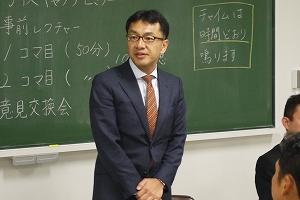 宮城県仙台南高等学校」の検索結...
