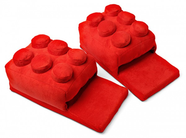 122e_brick_slippers.jpg