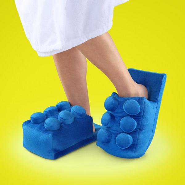 122e_brick_slippers_scale.jpg