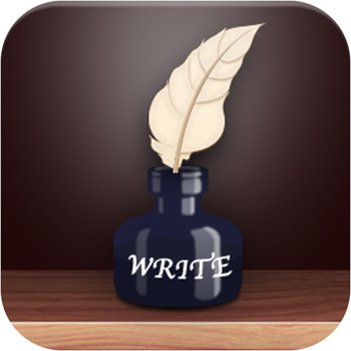 Pocket Writers