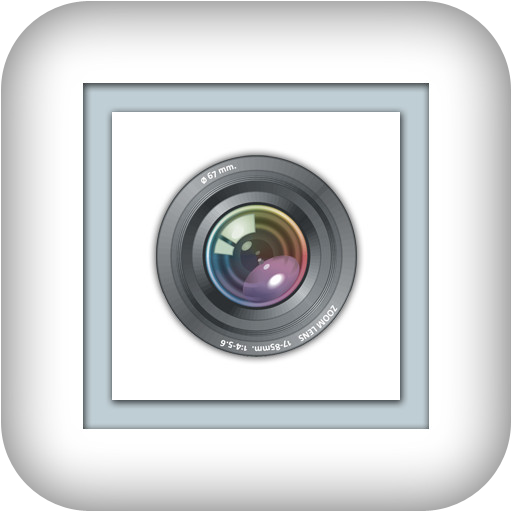 Ventiframe ǀ Reinvent Instagram Photos with Color Fr