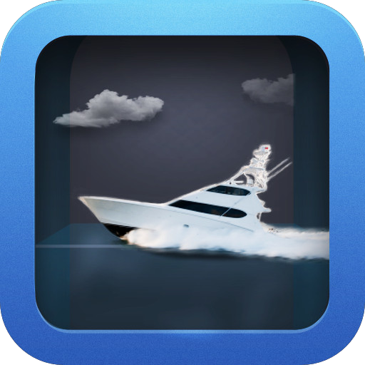 BoatTrader for iPad