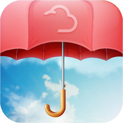 Weatherport - Hava Durumu