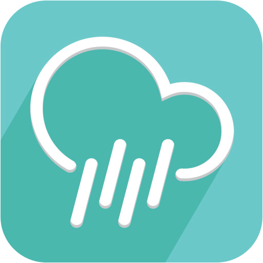 Rainy for iOS