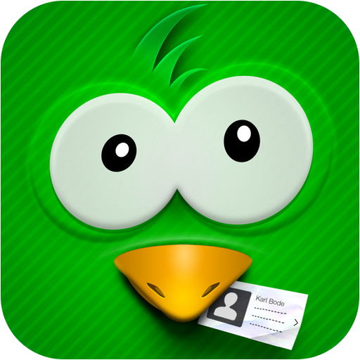 Picky Bird - Advanced Filtering for Twitter
