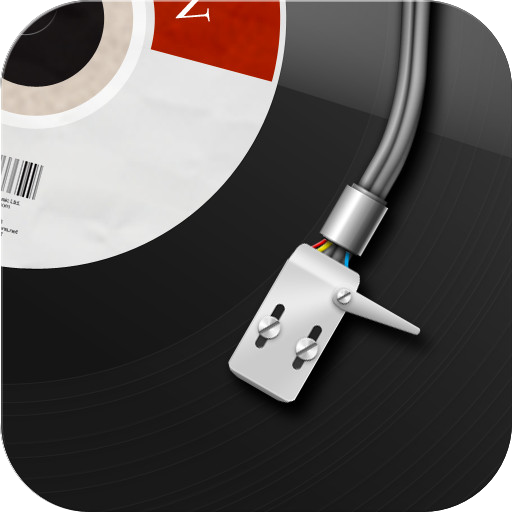 VinylLove™