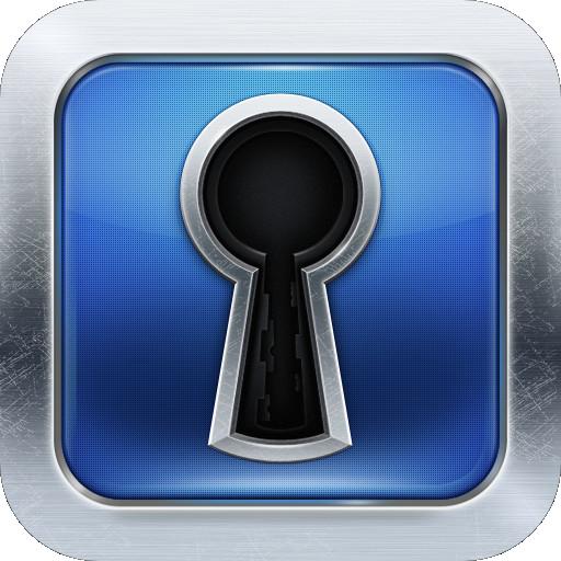 SafeWallet - Password Manager