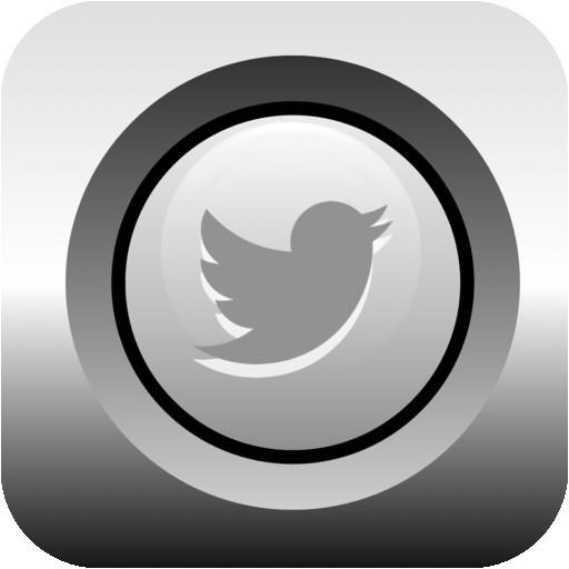Twittin - Fast Slide Tweeter