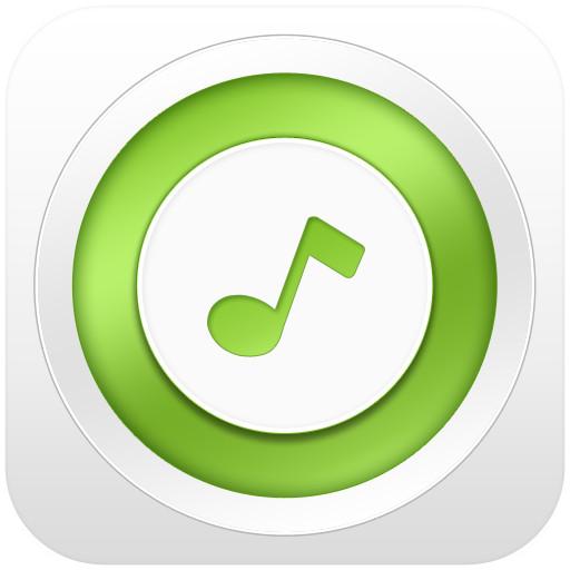 뮤직톡 Musictalk