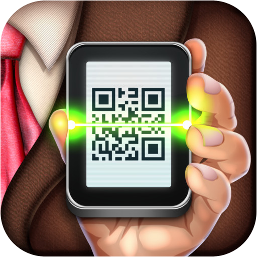 LinkPal Free - QR Code Networking Chat toolkit for Profes