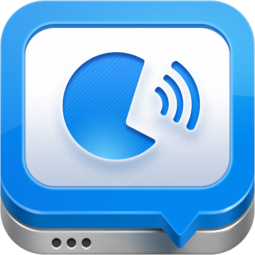 iSpeech Translator - voice translator