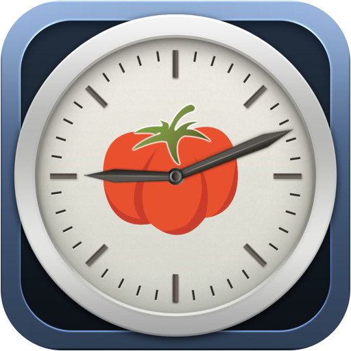 Pomodoro – Manage Your Tasks with Pomodoro Technique