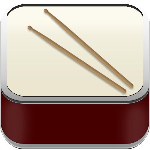 Doodle Drummer