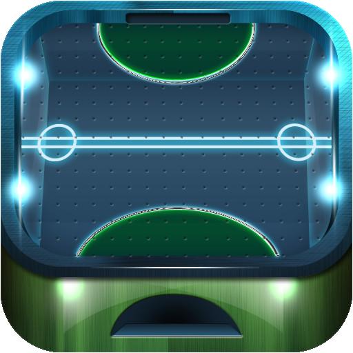 iPro Air Hockey Lite