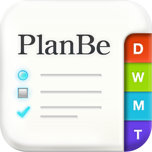 PlanBe Lite - Clear Faster PIMS