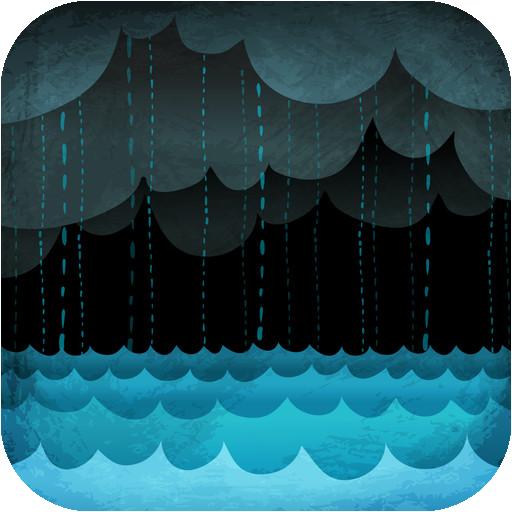 Hindi Rain - Online Radio