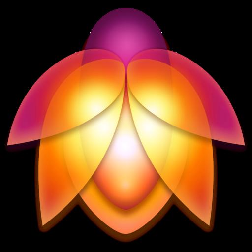 Flare 2