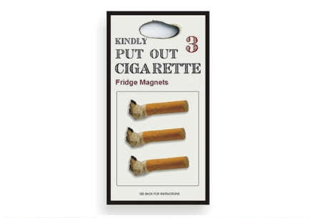 Creative-fridge-magnet-cigarette.jpg