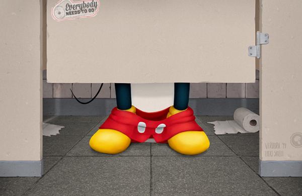 Everybody_needs_to_go-ShockBlast-Mickey.png