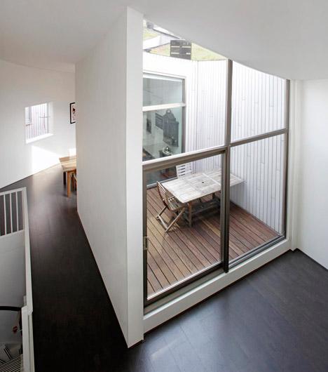 Funen_Blok_K_by_NL_Architects_dezeen_468_13.jpg