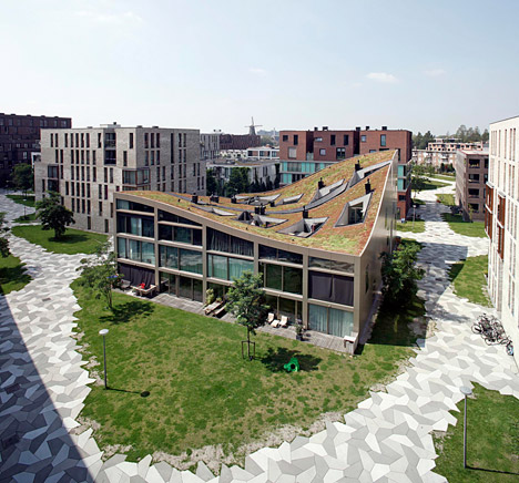 Funen_Blok_K_by_NL_Architects_dezeen_468_2.jpg