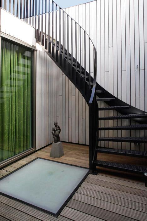 Funen_Blok_K_by_NL_Architects_dezeen_468_22.jpg