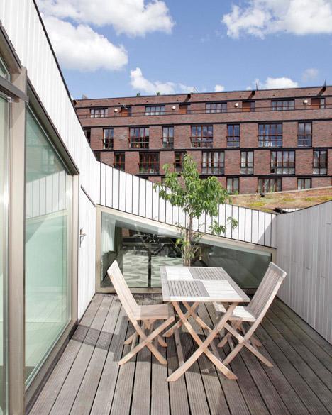 Funen_Blok_K_by_NL_Architects_dezeen_468_23.jpg