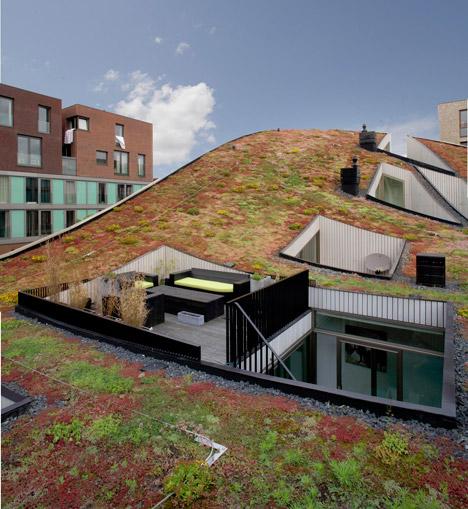 Funen_Blok_K_by_NL_Architects_dezeen_468_3.jpg