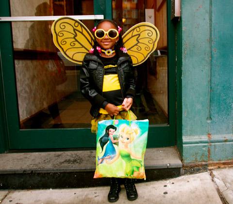 Harlem-Kids1.jpg
