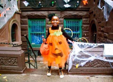 Harlem-Kids10.jpg