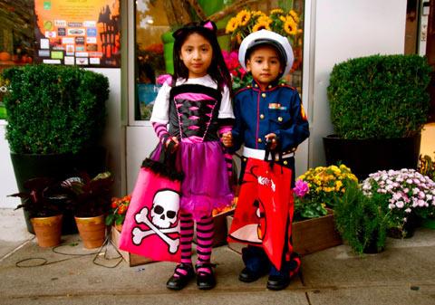 Harlem-Kids2.jpg