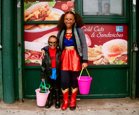 Harlem-Kids3.jpg