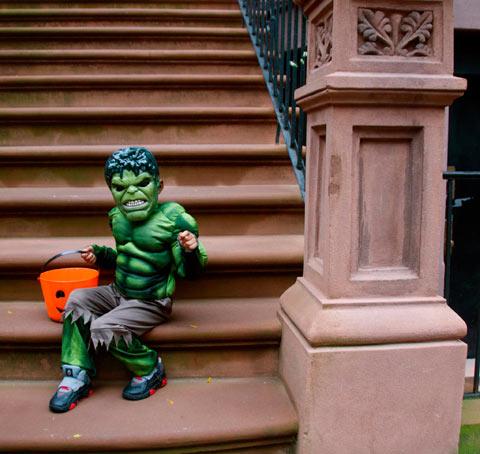 Harlem-Kids5.jpg